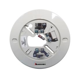 Base Sensor Convencional Hochiki®  NS6-220