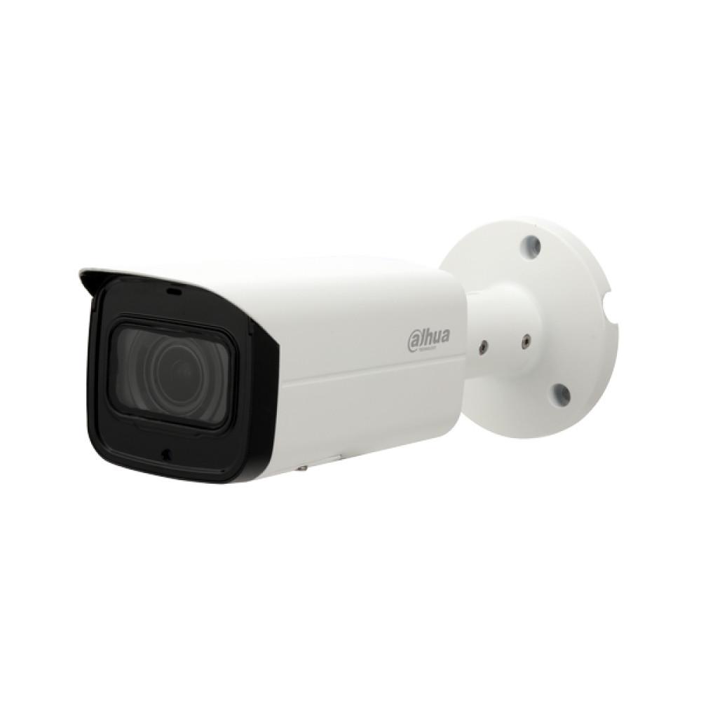 Cámara Bullet IP Dahua® DH-IPC-HFW1230TN-ZS-S4