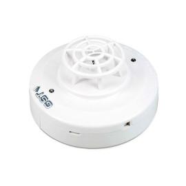Detector de Calor Inteligente GST DI-M9103