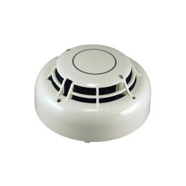 Detector De Temperatura / Hochiki / ATJ-EA / Termovelocimétrico / UL / Inteligente / No Incluye Base
