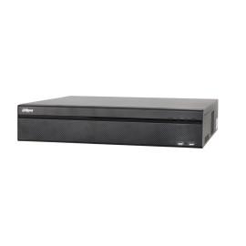 Grabador de 32 Canales IP Dahua NVR608-32-4K-S2