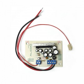 Módulo de Audio Hagroy  HG-MOD.A p/central comunitaria Alcom