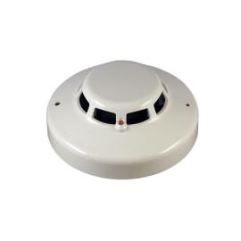 Sensor de Humo Fotoeléctrico Hochiki ALN-V