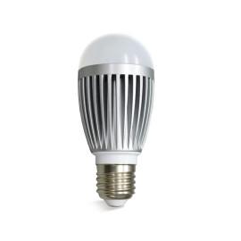 Bombilla LED controlable a distancia Everspring EU605-1