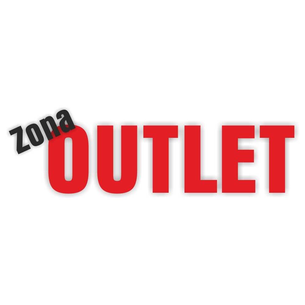 ZONA DE REMATE: CONOCE EL OUTLET DE WWW.AUTOMA.CL